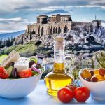 Greek Restaurant - Greek Cuisine