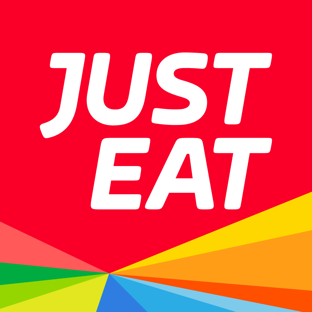 Just Eat Delivery