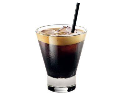 Freddo Espresso